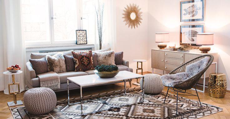 ber ideen zu erdt ne auf pinterest farben teppiche und lichtschalter platten. Black Bedroom Furniture Sets. Home Design Ideas