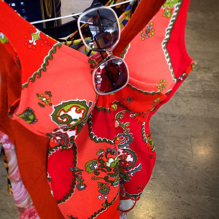 idee su Costumi Da Bagno Vintage su Pinterest  Costumi da bagno ...