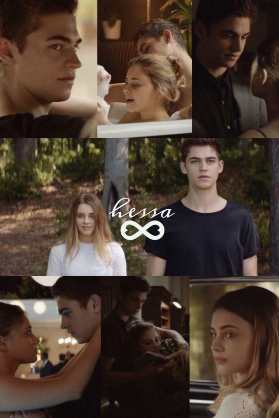Hessa Romancemovies Romance Movies Romantic Romantic Movies Hessa Movie Couples