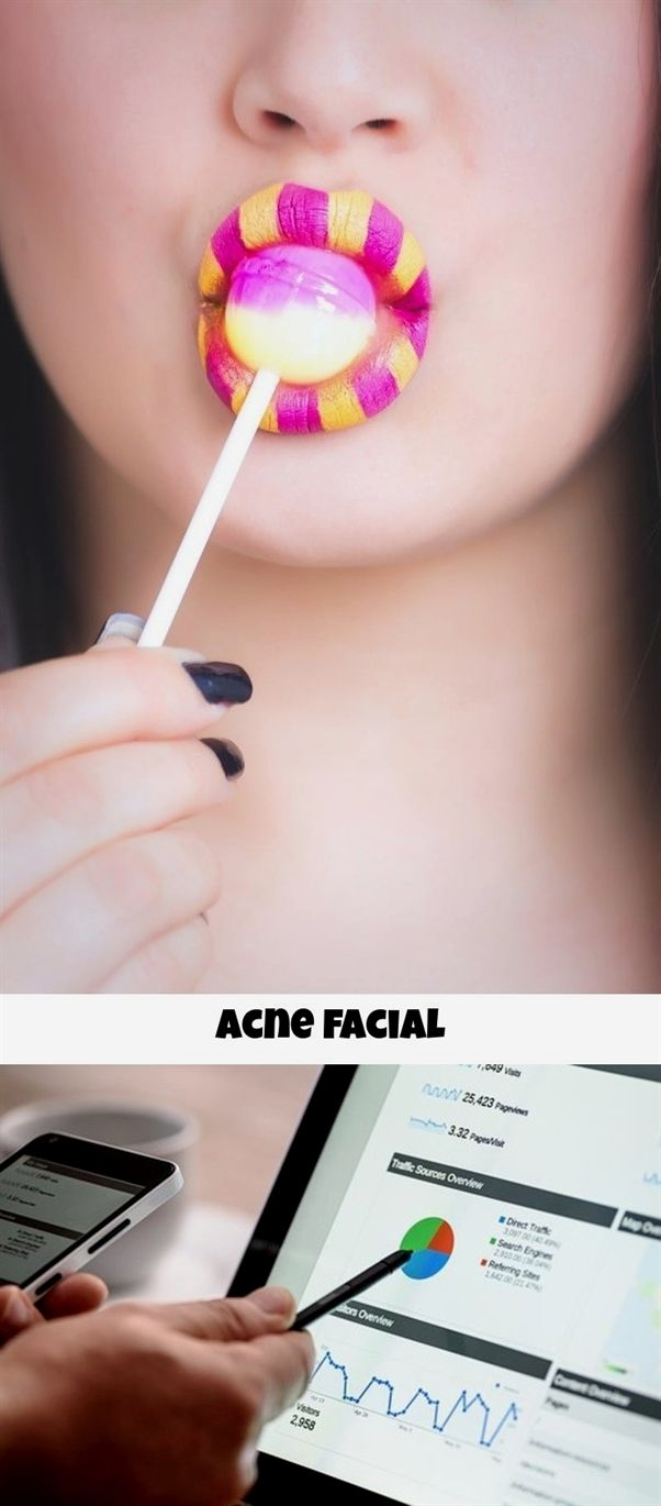 Ways To Keep Your Skin Clear And Pimples Free With Images Acne