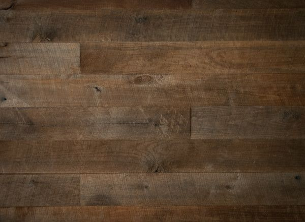 how to identify rough cut lumber