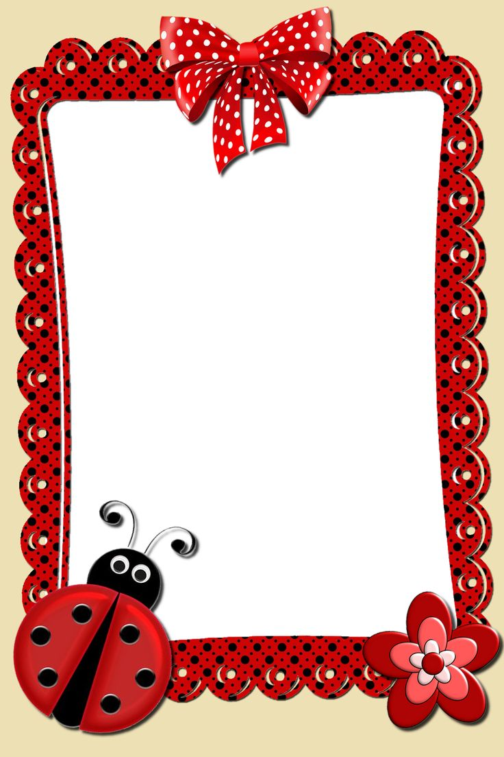 10x15 Room: Pin By Tilli On My PNG Frames For Photos 10x15 Cm In 2020