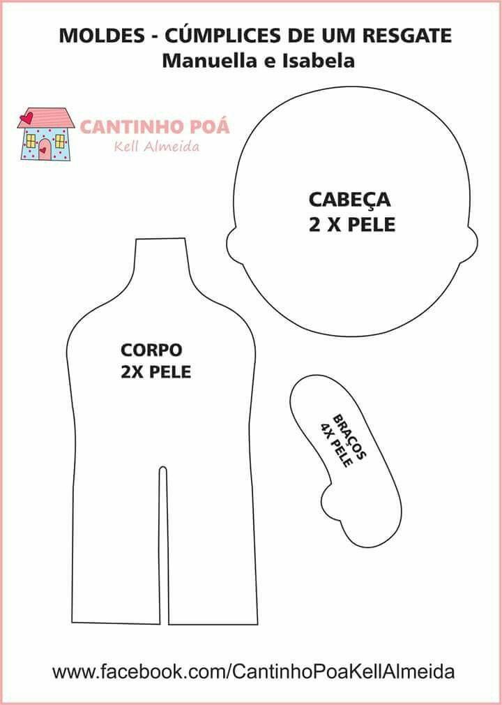 Cúmplices de um resgate by Cantinho Poá 2/5