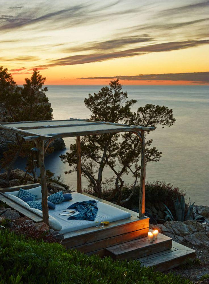 95 best images about casas impresionantes on pinterest. Black Bedroom Furniture Sets. Home Design Ideas