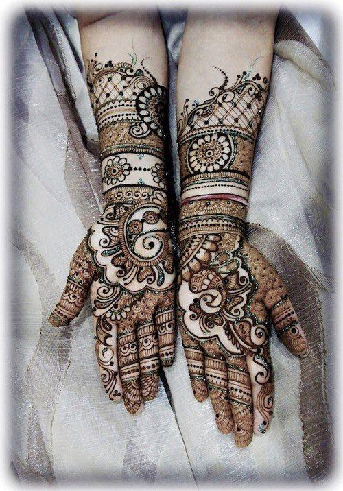 By Kajal Patel