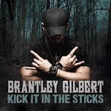 Website for: Brantley Gilbert music: known as BG Nation http://www.bigmachinelabelgroup.com/artist/Brantley_Gilbert Brantley G...