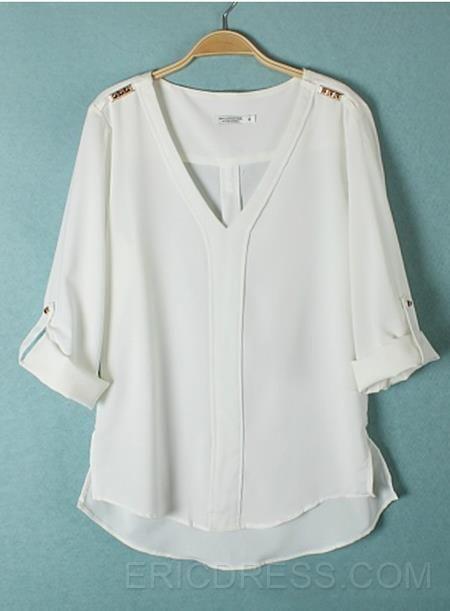 Resultado de imagen para blusas para gorditas