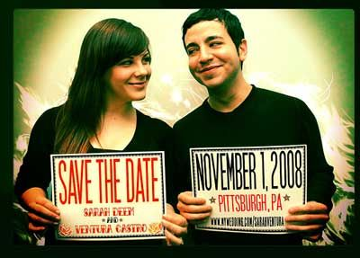 94 best Save the Date Ideas images – Save the Date Wedding Wording Examples