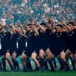 All Blacks to face South Africa in pick of 2019 Rugby World Cup openers