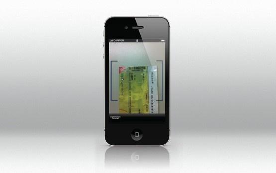 iPay Voucher, l'app di Qui! Group per la dematerializzazione di Buoni Pasto, Coupon, Voucher sociali, è ora disponibile sull'Apple store