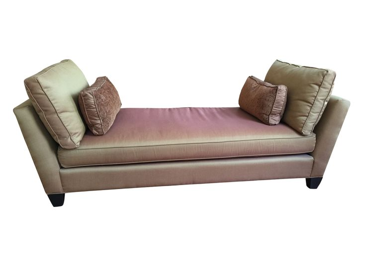 awesome white fabric sofa new white fabric sofa 30 sofas and couches set with white fabric sofa pinterest
