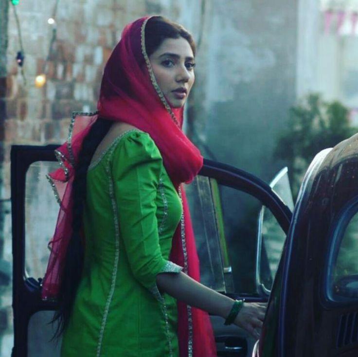 Beautiful Mahira Khan in #SadqayTumhare! ❤ #MahiraKhan #Shano #SadqayTumhare #PakistaniActresses #PakistaniCelebrities ✨