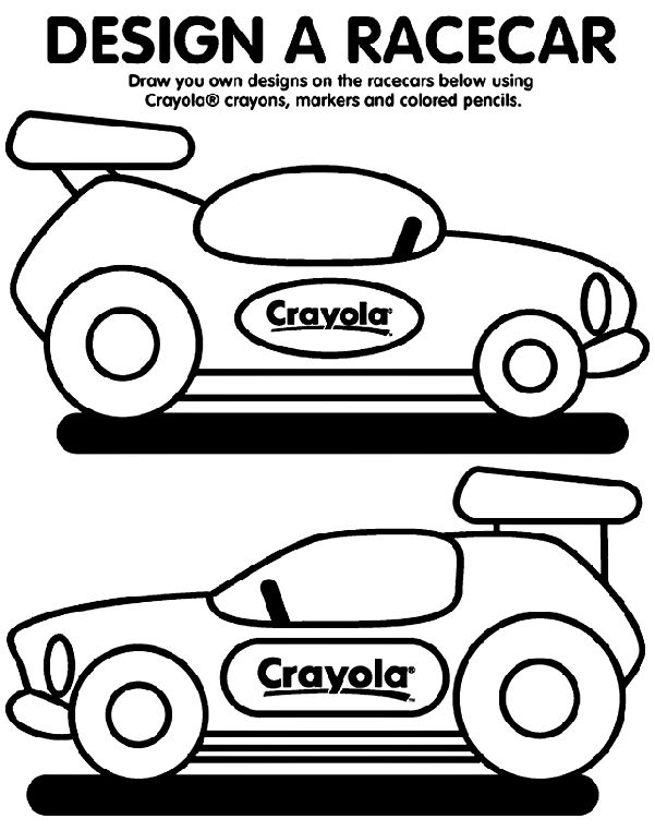 17 Best ideas about Crayola Coloring