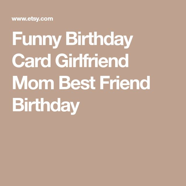 Birthday Quotes Funny Best Friend Quotesgram: Best 25+ Friend Birthday Quotes Ideas On Pinterest
