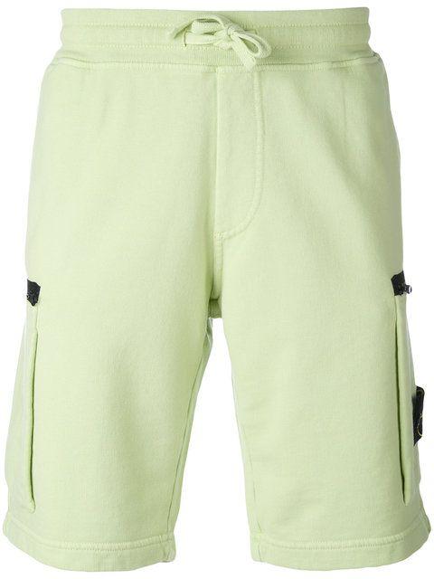 STONE ISLAND . #stoneisland #cloth #shorts