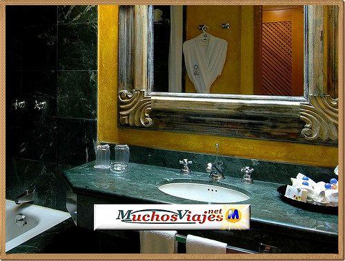 CANCÚNhotelgrandoasiscancun031✯ -Reservas: http://muchosviajes.net/oferta-hoteles