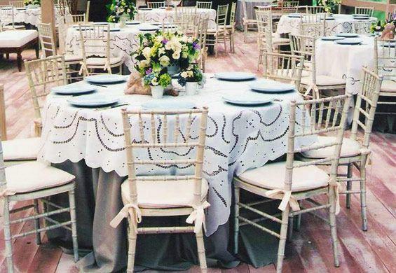 MESALINHO | Constance Zahn - Blog de casamento para noivas antenadas.