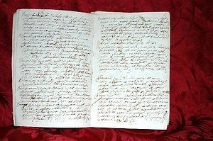 Antique Manuscript 1600 Renaissance Medicine Pharmacology Malpighi       Price:US $1,239.00 Buy It Now       Best Offer:  Make Offer
