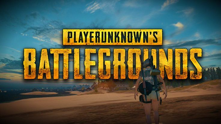 Player Unknown's Battlegrounds (PUBG) 4K girl2 Pubg wallpaper phone, pubg wallpaper iphone, pubg wallpaper 1920x1080 hd, pubg hd wallpapers, pubg 4k wallpapers, Player Unknown's Battlegrounds 4k wallpapers Player Unknown's Battlegrounds (PUBG) 4K girl2 Pubg wallpaper phone, pubg wallpaper iphone, pubg wallpaper 1920x1080 hd, pubg hd wallpapers, pubg 4k wallpapers, Player Unknown's Battlegrounds 4k wallpapers