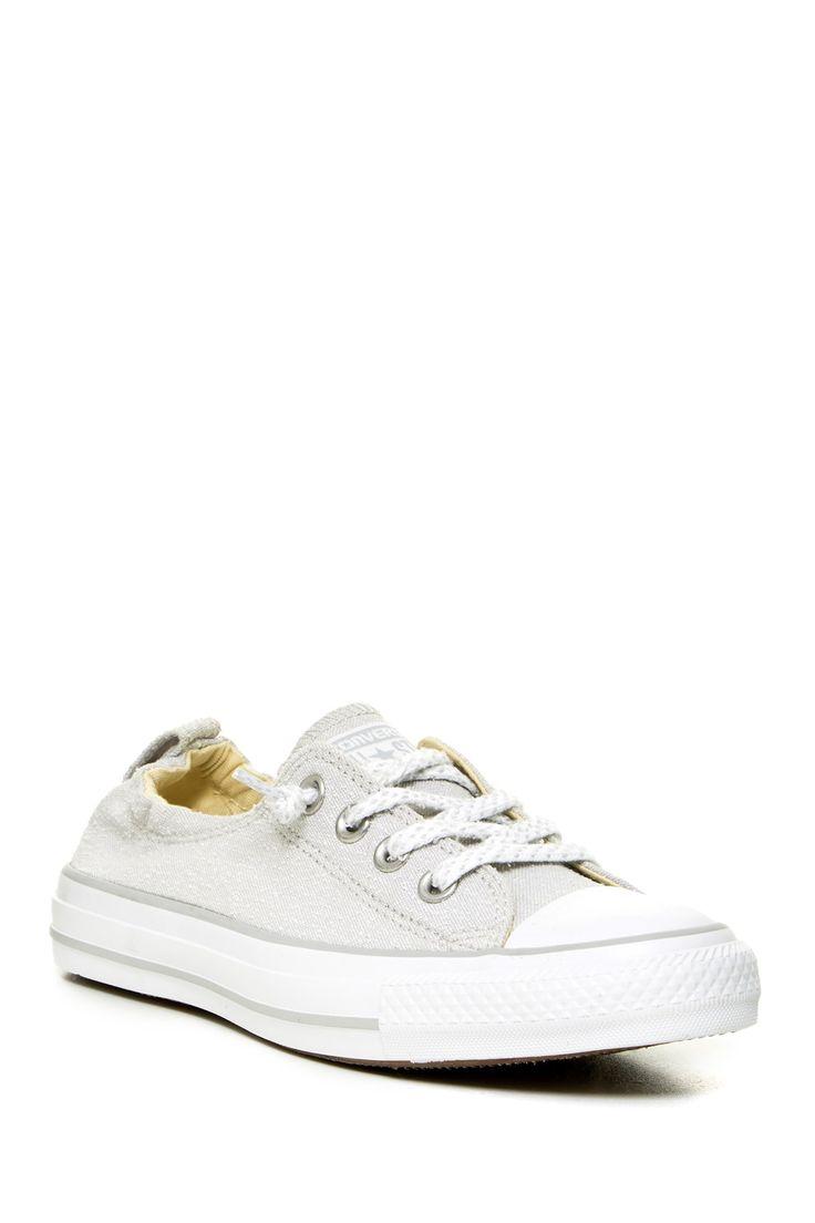 Converse | Shoreline Sneaker (Women) | Nordstrom Rack Sponsored by  Nordstrom Rack.