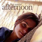 Lazy Sunday Afternoon [CD], 23319691