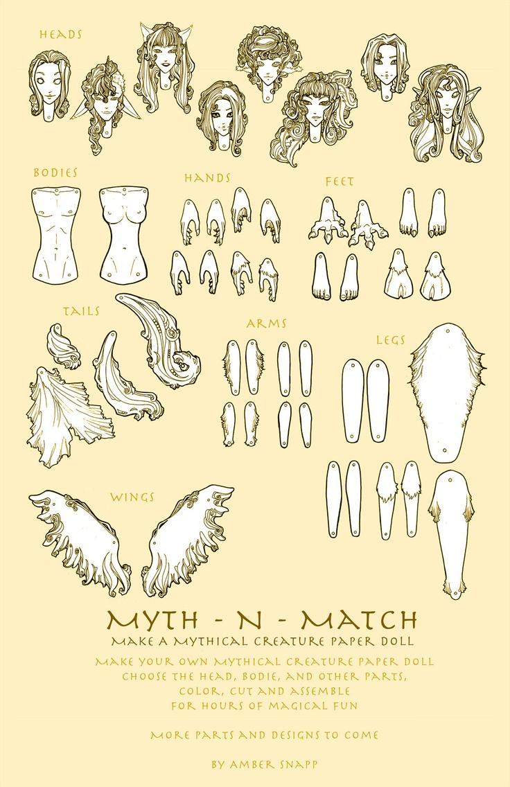 the e myth revisited pdf free