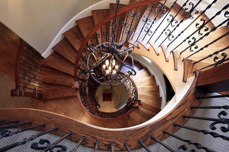 staircase palace - Поиск в Google