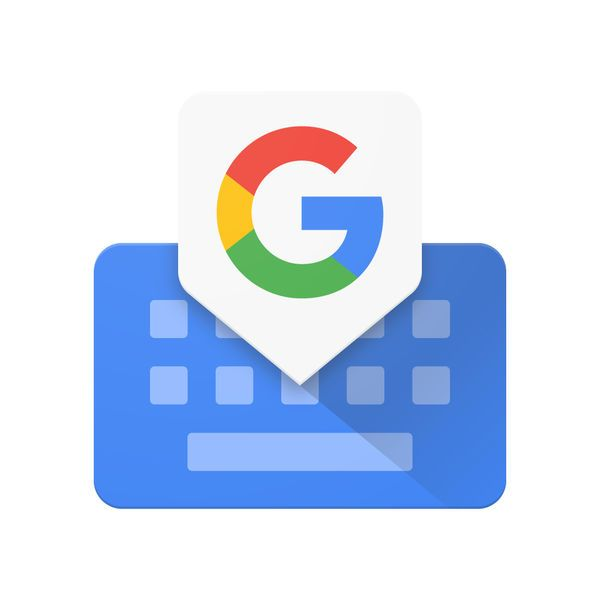 Download IPA / APK of Gboard  a new keyboard from Google for Free - http://ipapkfree.download/7815/