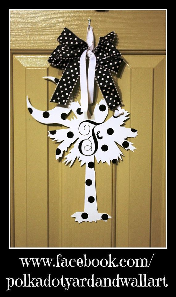 Mason Jar Door Hanger Wooden