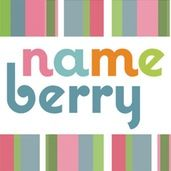 Bold Middle Names Are the New Baby Name Trend You Need to Know | Brit + Co