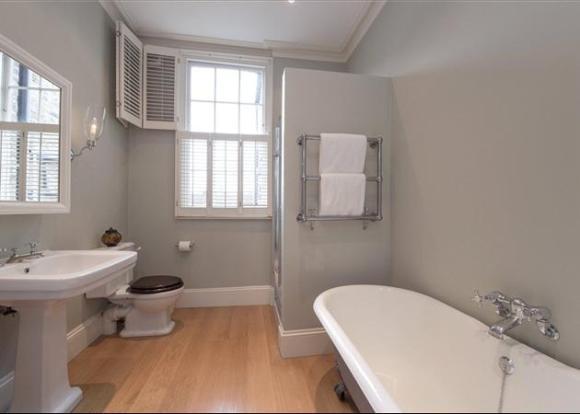 Bathroom Ideas Rightmove 31 best bathroom ideas images on pinterest | bathroom ideas, room