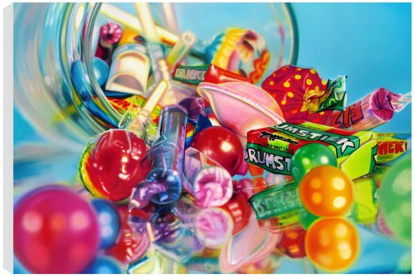 Image from http://www.libertygalleries.com/contents/media/l_sg10008_sarah_graham_sweet%20mayhem.jpg.