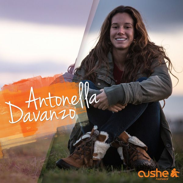Antonella Davanzo