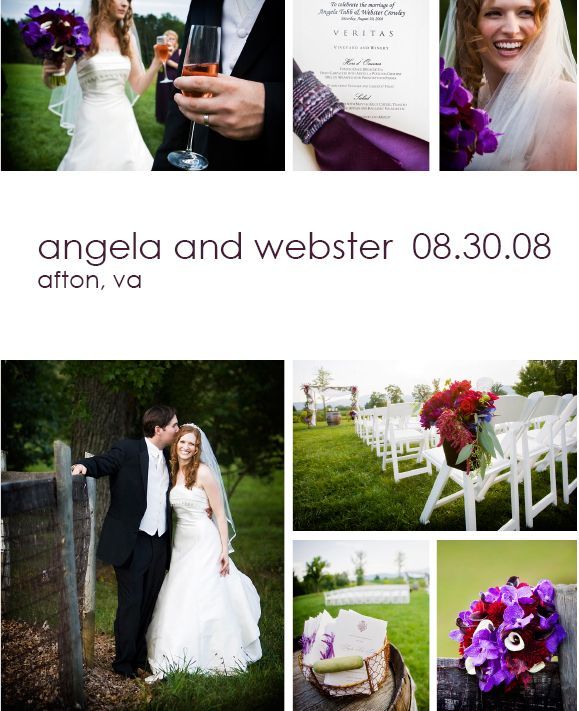 Real Wedding ~ Angela and Webster | Weddings Unveiled | Inspiring Style for Southern Weddings Flowers by Southern Blooms/Pats Floral Designs