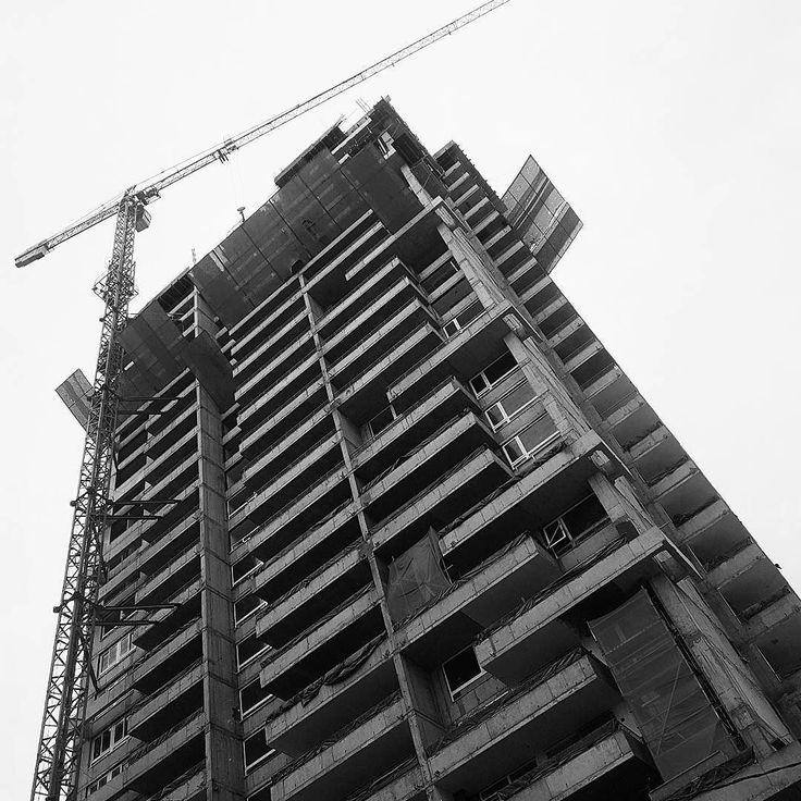 #CostaMontemar #building #CastroGuarda  #Architects  #Alborda #InmobiliariaAlborda #departamentosConcon #Concon #Arquiteto  #Chile #CGA #cgarchitects #cgarquitectos #instacga #arquitectura #arquitectos #arquitecturachilena #architecture #modernarchitecture #instaarchitecture #instaarchitect  #instaarchitecturelover #HectorCastroHill #RodrigoGuardaFisher #AdrianRodriguezBoye #EduardoPerucciCastro #hch #rgf #arb #epc