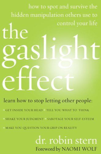 Gaslighting - Effects u0026 Warning Signs - Surviving the NarcopathSurviving the Narcopath  sc 1 st  Pinterest & The 36 best Gaslighting Information images on Pinterest ...