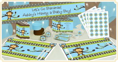 ideas boy baby shower themes baby shower decorations boy baby showers