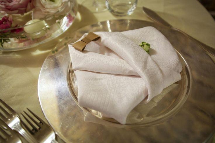 dettagli impeccabili nelle tavole di #maan #catering #cateringroma