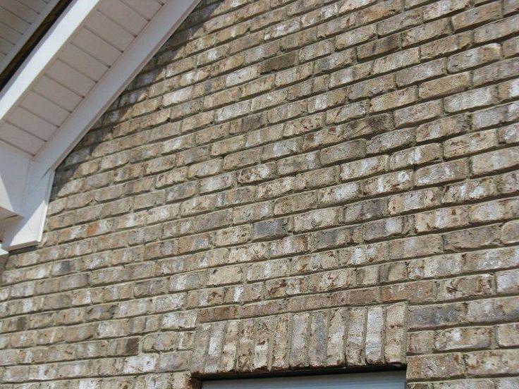 18 Best Statesville Brick Images On Pinterest Brick