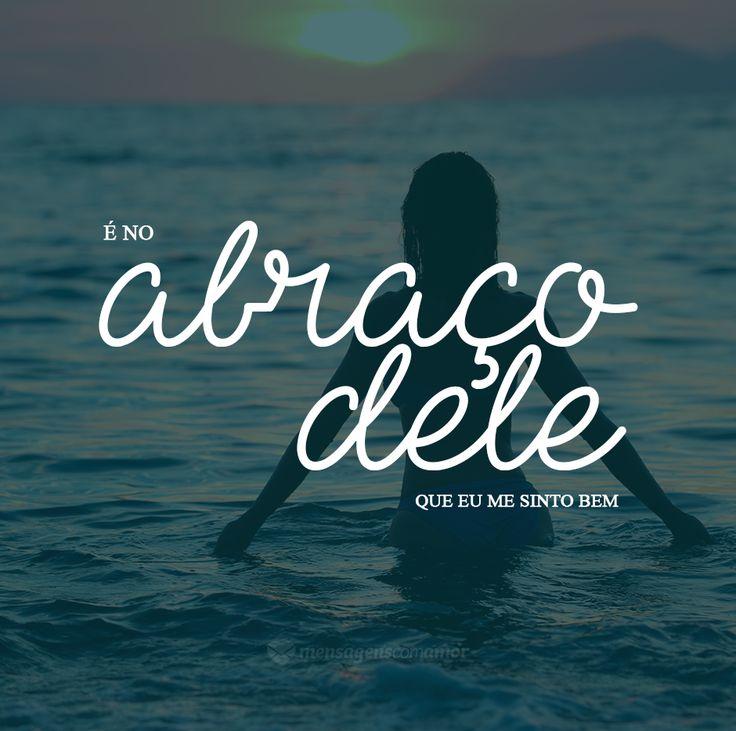 https://www.praiadorosadescansodorei.com.br #praiadorosa #pousadapraiadorosa #descansodorei