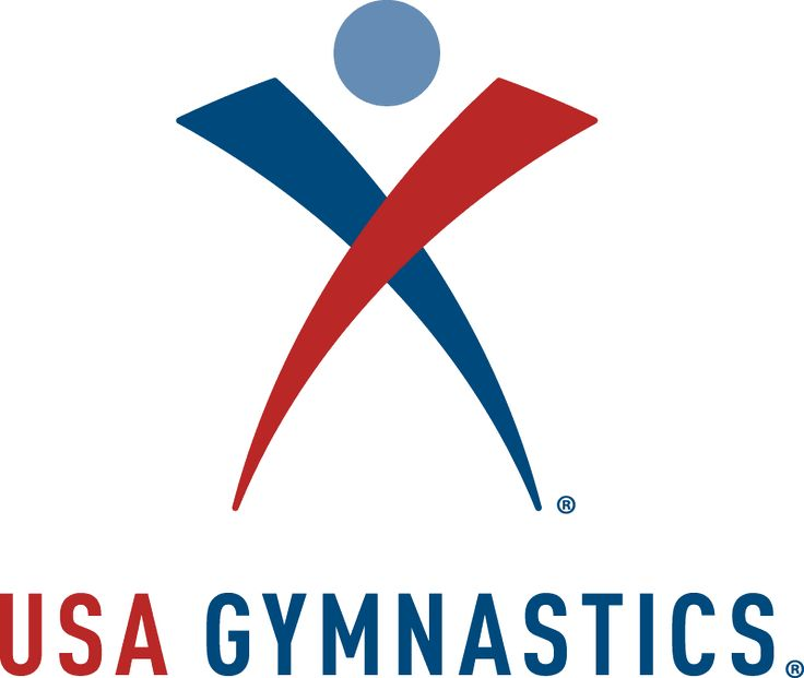 This website gives you a description for all 4 women's events, Floor, Beam, Vault, and the Uneven Bars.