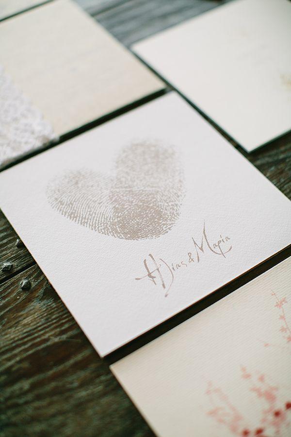 Προσκλητηρια γαμου – η επιλογη!   Real Bride 2015 See more on Love4Weddings http://www.love4weddings.gr/wedding-invitation-selection/ Photography by ALEFANTOU PHOTOGRAPHY http://www.alefantouimagery.com/