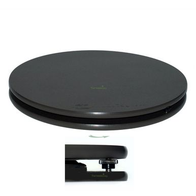 10 best Lazy Susan Turntables by 616 Art images on Pinterest