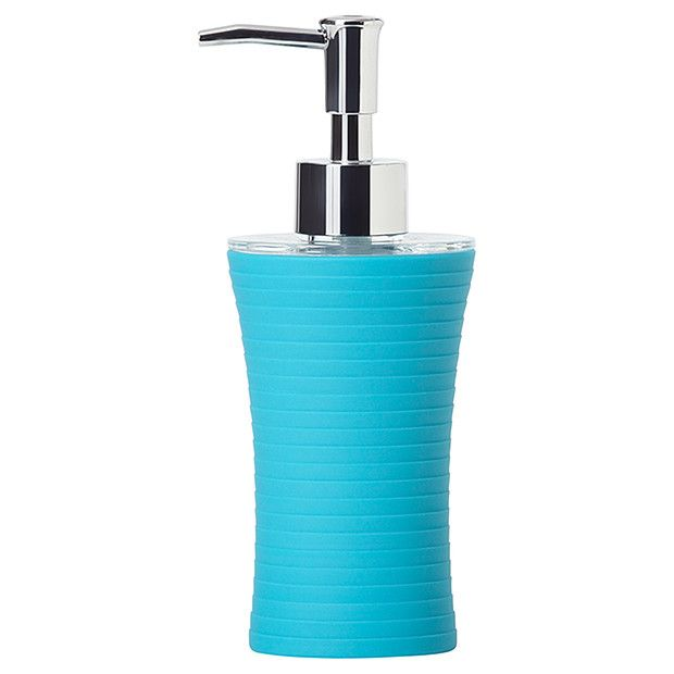 freshen up your bathroom decor with our range of miami accessories made with clean lines contemporary styling and convenient practicality you will love - Bathroom Accessories Miami