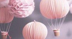 luchtballon-zelf-maken-babykamer-kinderkamer-diy-budgi