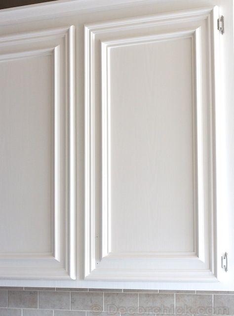25 Best Ideas About Dark Oak Cabinets On Pinterest Light Oak Cabinets With Granite Kitchen