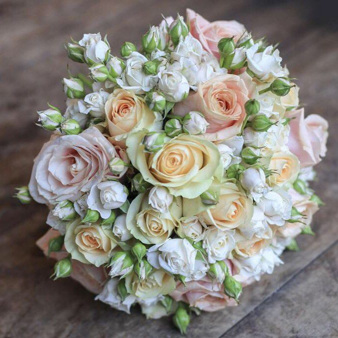 200 best bukket images by eleni ellingsen on pinterest floral hurrah for pretty flowers mcqueens flowers florist london weddingflorist mightylinksfo