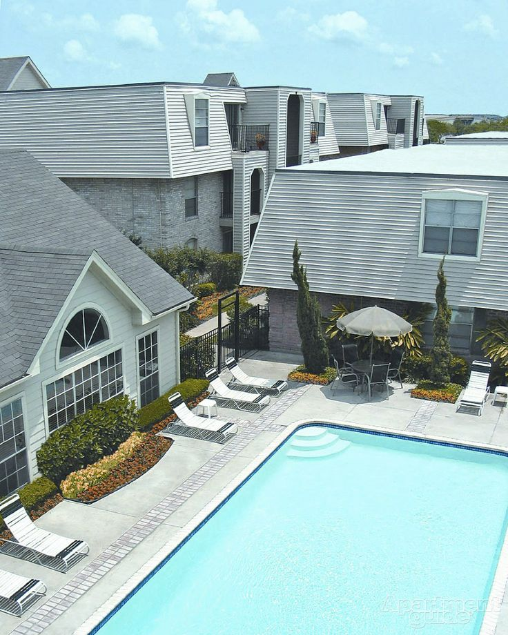 Armon bay apartments corpus christi tx 78412