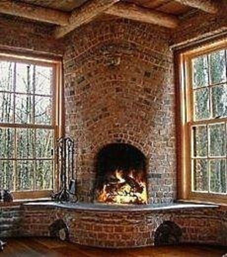 19 Best Chimney Caps Images On Pinterest