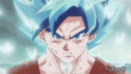 New Movie 2015! Animation Dragon Ball Z: Resurrection of F!Click here to Watch Dragon Ball Z: Resurrection of F Full Movie Streaming  Goku and Bezita turns to Super Saiyan God to fight FriezaEnjoy This Movie!